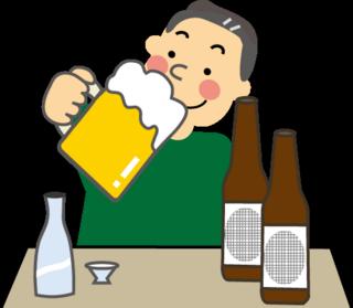 お酒.png
